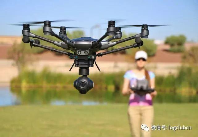"""顺丰搅局海淘市场,推出""""丰溯GO""""创新购物模式;IDC:明年无人机市场规模123亿美元;菜鸟将在上海、成都等8城试点生鲜"""