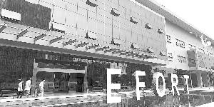 布局工业机器人全产业链 埃夫特闯关科创板